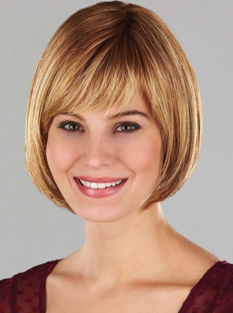 Kelly by Henry Margu Wig Synthetic