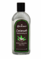 Cococare Coconut Moisturizing Oil 9 oz