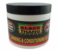 Black Thang Shining & Conditioning Gel 4 oz