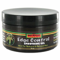 Black Thang Edge Control Smoothing Gel 4 oz