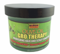 Black Thang Olive Oil Gro Therapy 4 oz