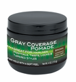 Weave Aide Gray Coverage Brown Pomade 4 oz