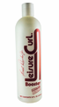 Leisure Curl Ultimate Strength Curl Booster 16 oz