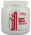 Leisure Curl Cold Wave Regular 41 oz