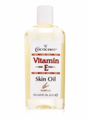 Cococare Vitamin E Skin Oil 4oz