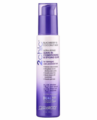 Giovanni 2Chic Ultra-Repair Leave-In Conditioning & Styling Elixir 4oz