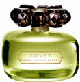 Covet by Sarah Jessica Parker Fragrance for Women Eau de Parfum Spray 1.7 oz 2018