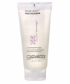 Giovanni Styling Gel Volumizing More Body Hair Thickener 6.8oz