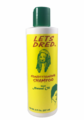 Lets Dred Conditioning Shampoo with Natural Oil 8 oz
