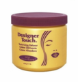 Designer Touch Texturizing Relaxer Mild 16 oz
