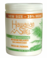 Hawaiian Silky No Base Relaxer Silky Smooth Sheen - Regular 20oz