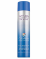 Color Proof Curly Locks Color Protect Curl Mousse 9 oz