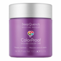 Color Proof Deep Quench Moisture Masque 5.2 oz