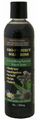 Morning Glory Gro Protect Solution Blackberry 8 oz