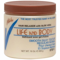 Vitale Classic Life and Body Relaxer Regular 16 oz