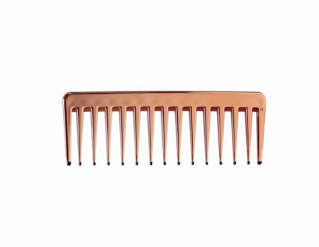 Cricket Copper Clean Conditioning Comb