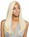Mane Concept Brown Sugar BS411 Lace Front Wig Human Hair