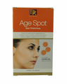 Dermactin-TS Age Spot Gel Patches 30 Patches