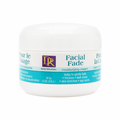 Daggett & Ramsdell Facial Fade Lightening Cream 1.5 oz