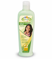 Gro Healthy Olive Oil Growth Lotion 8.8oz