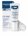 Mavala Switzerland Eye Base 0.3 oz