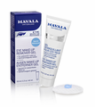 Mavala Switzerland Eye Make Up Remover Gel 1.5 oz