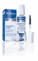 Mavala Switzerland Double-Lash 0.3 oz