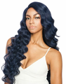 Mane Concept Red Carpet RCV201 Vega Lace Front Wig Synthetic