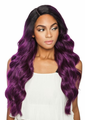 Mane Concept Red Carpet RCV202 Vi Lace Front Wig Synthetic New 2019