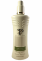 Pelusi Define 2 in 1 Spray Gel 9.5 oz