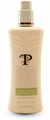 Pelusi Industrial Extra Firm Hold Hair Spray 9.5 oz