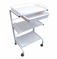 FantaSea Waxing Cart FSC-817