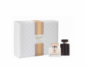 Gucci by Gucci for Women 2 Piece Fragrance Gift Set 2018