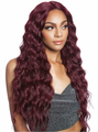Mane Concept Red Carpet RCP7013 Kaia Lace Front Wig Synthetic New