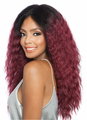 Mane Concept Red Carpet RCP6603 Michaela Lace Front Wig Synthetic