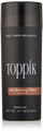 Toppik Hair Building Fibers Auburn 0.97 oz