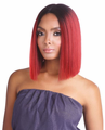 Mane Concept Red Carpet RCP793 Skai Lace Front Wig Synthetic New 2019