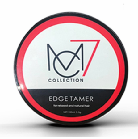 MC7 Collection Edge Tamer 3.5 oz