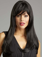 Diva by Incognito Costume Wig Synthetic