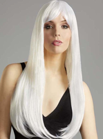 Ecstasy by Incognito Costume Wig Synthetic