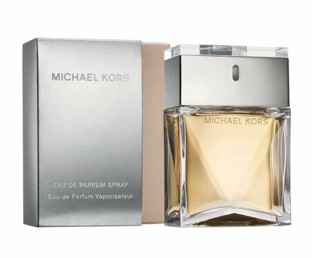 Michael Kors by Michael Kors for Women Fragrance Eau de Parfum Spray 1.7 oz 2019
