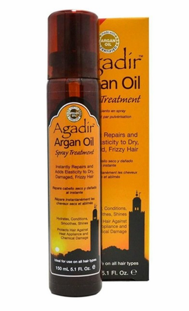 Agadir Argan Oil Spray Treatment 5.1 oz