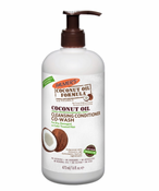 Palmer's Coconut Oil Formula Cleansing Conditioner Co-Wash 16 oz