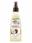 Palmer's Coconut Oil Formula Zero Break Bi-Phase Reconstructor 8.5 oz