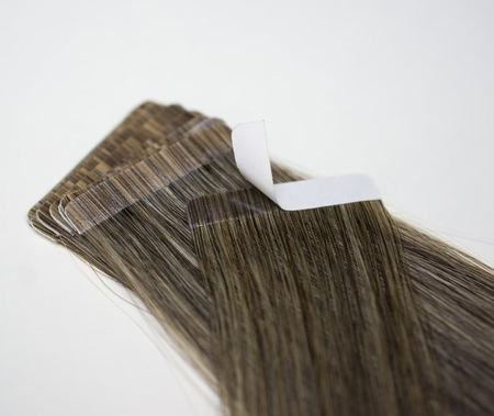 Hair Couture Tape Extensions 18