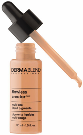 Dermablend Flawless Creator Foundation Drops 45C