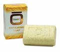 Omic Exfoliating Soap 6.7 oz / 200 g