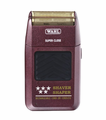 Wahl Professional 5-Star Super Close Shaver 8061-100
