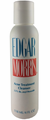 Edgar Morris Acne Treatment Cleanser 4 oz