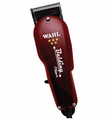 Wahl 5 Star Balding Hair Clipper 8110